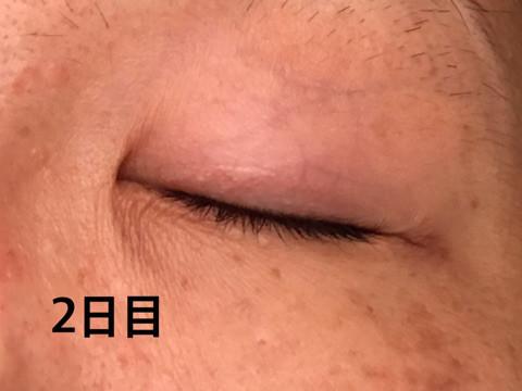{60D26AA9-D824-49CE-B98F-E6E8DBD19F1F}