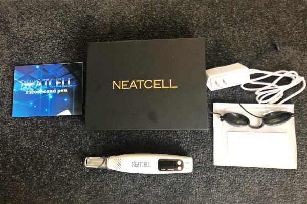 Neatcell